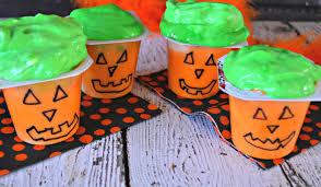 halloween snack ideas halloween pudding desserts gallery best dessert ideas