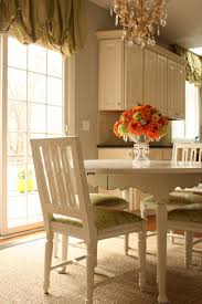 Eat In Kitchen Furniture 396 Best At The Kitchen Table Images On Pinterest Kitchen Tables