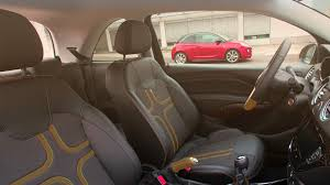 opel adam interior 2019 opel adam review 2019 opel adam review and pictures u2013 cars