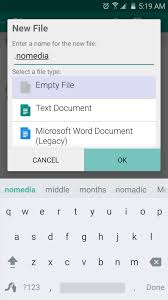 hide files android hide photos other files on android natively using this easy