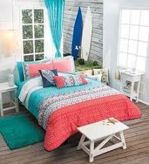 full bedroom comforter sets comforter sets for college girls google search dorm decor