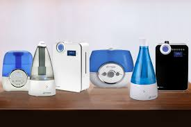 Small Bedroom Humidifiers Buyer U0027s Guide To Humidifiers Guardiantechnologies Com