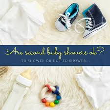 second baby showers choice image baby shower ideas
