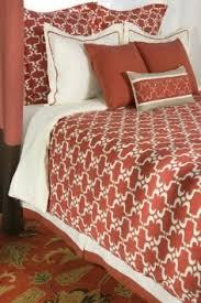 moroccan bedding moroccan style bedding moroccan interior design