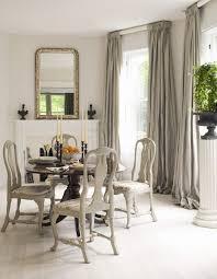 Dining Room Curtain Ideas Dining Room Curtain Ideas Eulanguages Net