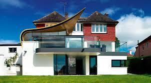 home design gallery modern extension design gallery homebuilding renovating