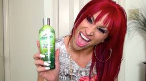 best tanning lotions ever youtube