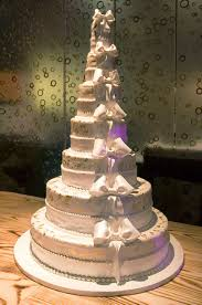 creative wedding cakes inspiration