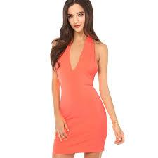 272 best dress images on pinterest cheap dresses mini dresses