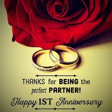 second year wedding anniversary the 25 best anniversary quotes ideas on wedding