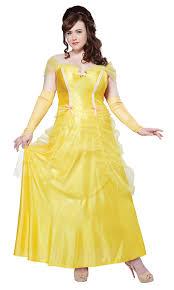 saloon womens halloween costume plus size superhero halloween costumes superhero costumes