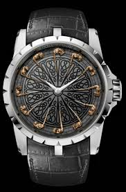 Knights Of The Round Table Names King Arthur U0027s Knights Of The Round Table Watch