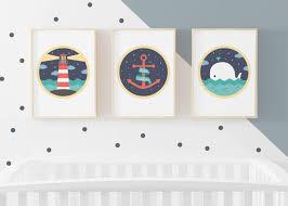 affiche chambre les affiches pour chambre de bébé et d enfant d ïs heïdi