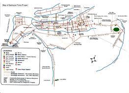 san jose mindoro map sablayan net home