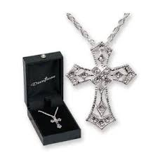 christian gifts give the gift that s near to faith inexpensive christian
