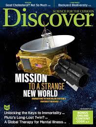 discover amazon com magazines