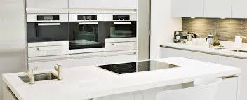 wardrobe display u0026 kitchen cabinets specialist in malaysia new