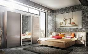 Schlafzimmer Kommoden H Sta 100 Komplett Schlafzimmer H Sta 100 Schlafzimmer Komplett