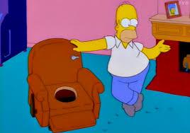 toilet chair imgur