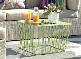 Mesh Patio Furniture Wire Mesh Patio Furniture U2013 Bangkokbest Net