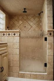 walk in shower designs for small bathrooms walk in shower designs for small bathrooms search my