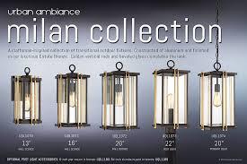 craftsman outdoor pendant light luxury craftsman outdoor pendant light large size 20 h x 10 w