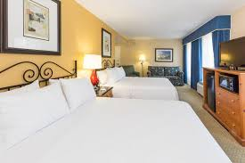 Comfort Suites Amelia Island Hampton Inn U0026 Suites Amelia Island Fernandina Beach Fl Booking Com
