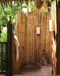 outdoor bathroom ideas outside bathrooms outdoor bathroom design with pergola bathrooms