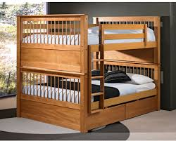 queen size loft bed frame plans ktactical decoration