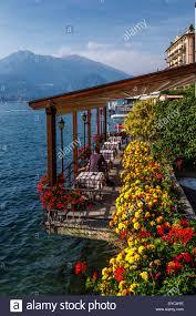 Lake Cuomo Italy Map by Lakeside At Lake Como Italy Stock Photos U0026 Lakeside At Lake Como