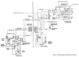 1983 gmc wiper switch wiring diagram 1983 wiring diagrams