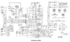 ihc wiring diagram 2006 international 4300 wiring diagram u2022 sewacar co