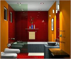 indian false ceiling designs best designs for ceiling jpg