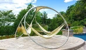 indoor hammock with stand u2013 online therapie co