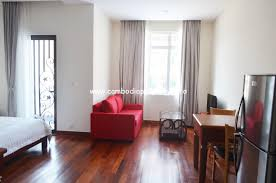 furnished apartment for rent near russian market