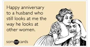 Wedding Anniversary Meme - awesome funny wedding anniversary images photos styles ideas