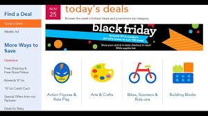 amazon black friday deals for skywalker board big box black friday u0026 cyber monday deals story wnyw