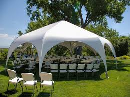 party tents weatherport