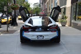 Bmw I8 Performance - 2014 bmw i8 stock r183aa for sale near chicago il il bmw dealer