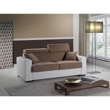 prix canapé canapé convertible freddy vendeur de canapés qualité 100 italienne