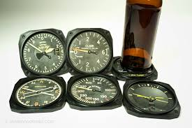 cool drink coasters 915