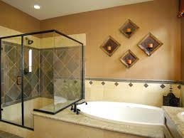 bathroom surround ideas tile shower tub surround ideas moden white wooden frame glass door