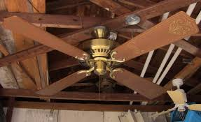 Ceiling Fans Emerson by Sears Ceiling Fans Ceiling Fan Sears Ca Ceiling Fans How To