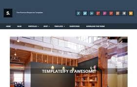 templates blogger premium 2015 25 best free blogger templates developer s feed