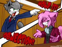 Objection Meme - image 138396 objection know your meme