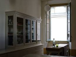 inside luca guadagnino u0027s home room kitchen kitchens and interiors