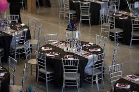 linens for rent table linens the glass place event venue springfield mo