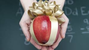 here u0027s a list of the 5 best and worst gifts to give teachers this