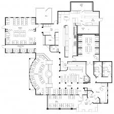 tag for architecture kitchen floor plan kitchen floor plan