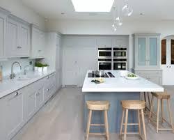 edwardian kitchen ideas modern meets edwardian rencraft kitchen and dining